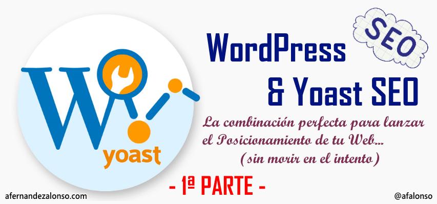Cómo configurar WordPress para mejorar SEO y posicionamiento web