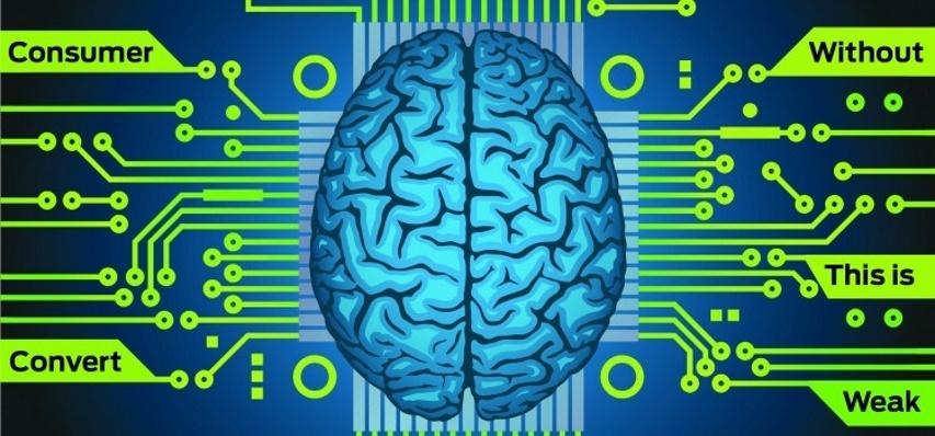 Estudio y análisis del impacto de Rank Brain en las búsquedas