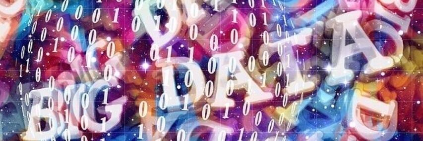 Qué es el Big Data y cómo afectará nuestras vidas personales y profesionales