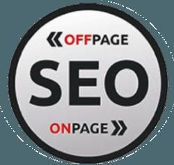SEO OnPage y OffPage son algo más que Contenidos y Enlaces