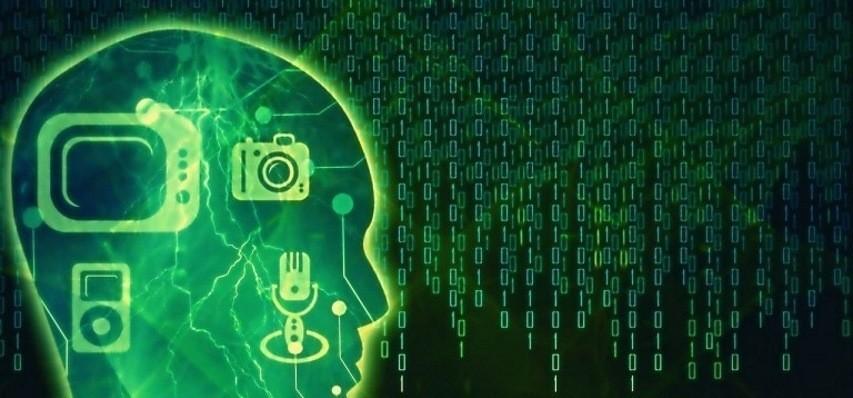 Deep Learning: Qué es y cómo afecta al SEO