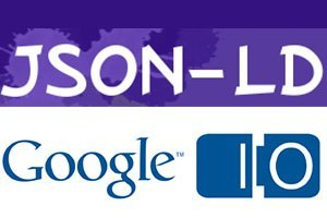 Implementación de Tarjetas Enriquecidas con JSON-LD