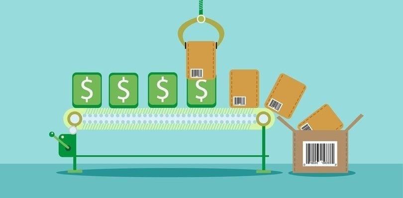 12 estrategias de monetización para blogs