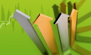 Utiliza P3 para analizar rendimiento de plugins WordPress