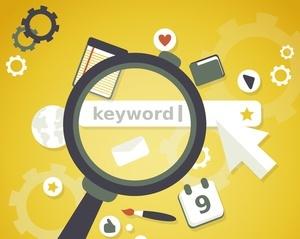 El análisis de palabras clave, y su densidad, son necesarios también en búsquedas semánticas