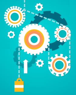 Cómo interpretar el informe de rendmiento de PageSpeed Insights