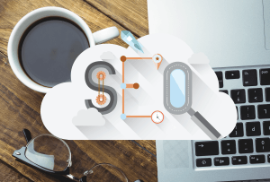 Todos los sitios web necesitan un buen posicionamiento orgánico en buscadores