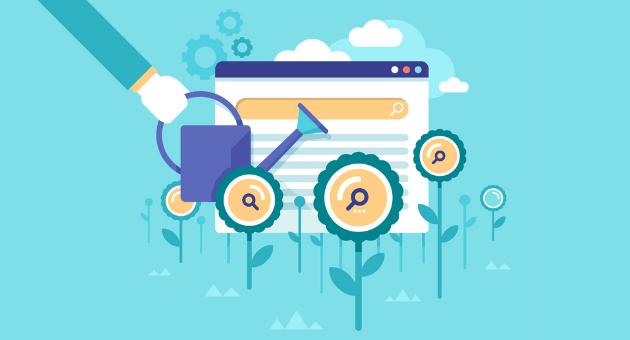 Cómo elegir las palabras clave que mejoren tu negocio online