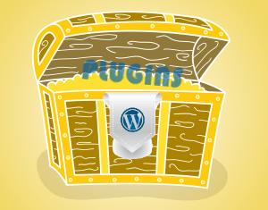 Los plugins de WordPress puede ser buenos, pero también malos