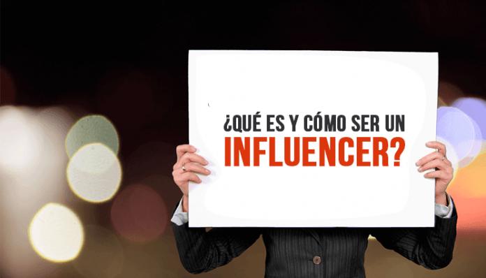 Qué diferencia a un influencer del resto y cómo conseguirlo