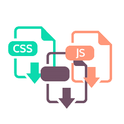 ¿Se deben rastrear los ficheros javascript y estilos CSS?