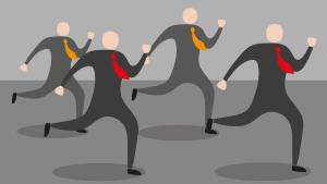Analizar los enlances externos de nuestra competencia directa