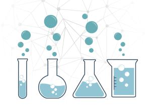Los experimentos y casos de estudio reales atraen más tráfico web