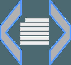 Alternativas de marcado de datos estructurados en páginas web