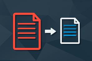 Reducir el tamaño de los ficheros para acelerar servidores wordpress