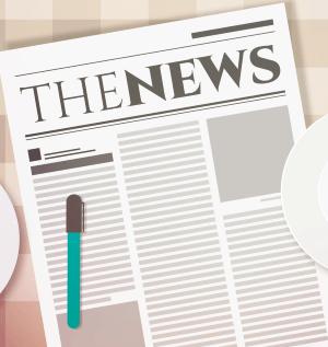 """""""Newsjacking"""": Aprovechar el tirón mediático de las noticias de actualidad"""