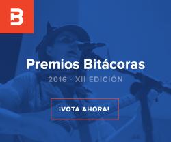 Los premios de blogs como promoción de sitios web