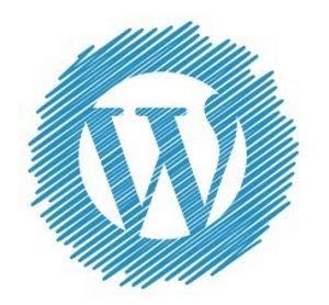 Qué plugins deberíamos instalar en WordPress
