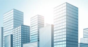 La técnica del rascacielos para crear contenido candidato a tener éxito