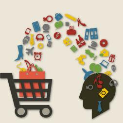 Diferenciar los tipos de palabras de los usuarios para hacer campañas