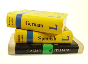 Plugins para traducir mensajes de texto en WordPress