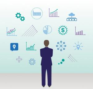 El Freelance debe disponer de acceso rápido y seguro a sus datos