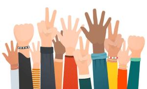El Crowdfunfind como ayudar para ganar dinero para proyectos del blog