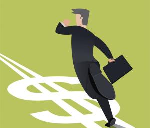 Cómo plantearse ganar dinero en Internet