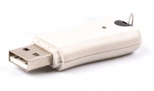 Un pendrive USB puede salvar los datos del freelance