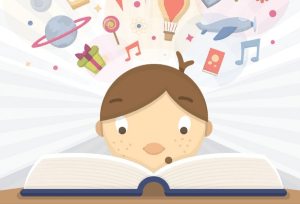 Selección de los 5 mejores posts según los lectores