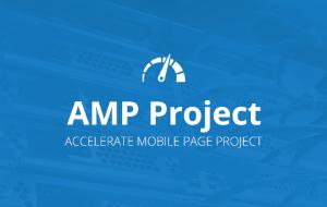 Páginas AMP para mejorar experiencia de usuario en móviles