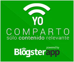 BlogsterApp para planificar automáticamente las publicaciones en Redes Sociales