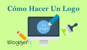 Guía para crear un logo para tu blog o web