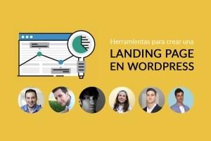 Cómom construir la mejor Landing Page posible