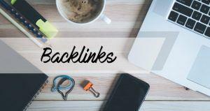Técnicas de linkbaiting para conseguir enlaces externos o backlinks