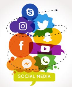 La empresa ante el mundo del Social Media