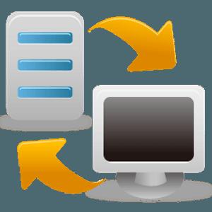Servicios de backups para WordPress