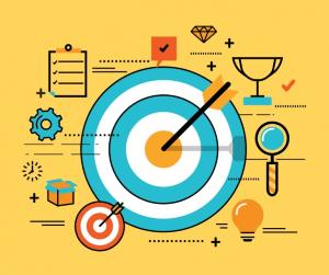 Cómo diseñar una estrategia de Marketing de Contenidos