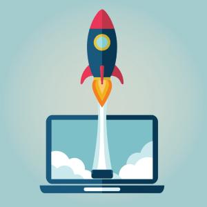 Servicios de Optimización Web para WordPress
