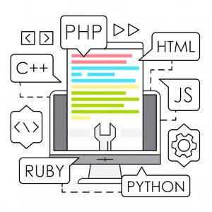 Servicios de personalización y modificación de código para WordPress