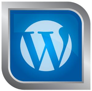 Porqué hace falta un mantenimiento de una web WordPress