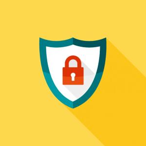 Servicios de Protección y Seguridad para WordPress