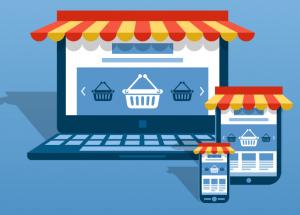 Planificando la creación de una Tienda Online