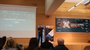 José Facchin y el Marketing de Contenidos en eCommerce