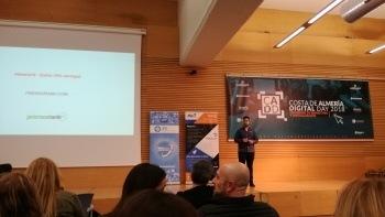 Miguel A. Lamela y el Semántica del enlace en el Linkbuilding