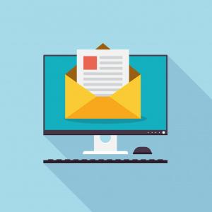 Diseñar campañas de email masivos que gusten a tus suscriptores