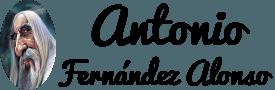 Antonio Fernández ✦ Consultor SEO & Posicionamiento Web • Sevilla