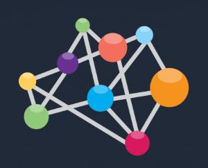 El Link Building construye redes de enlaces externos