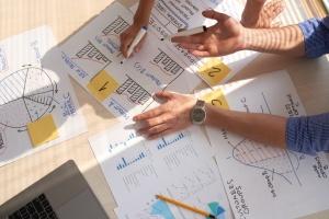 Cuáles son las mejores prácticas para la mejor estrategia de email marketing