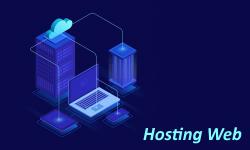 Artículos sobre cómo gestionar, configurar, optimizar y evaluar el hosting de un sitio web